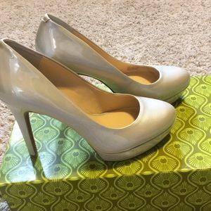 Gianni bini heels 6.5